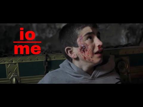 io/me - cortometraggio sul bullismo. genere: thriller psicologico