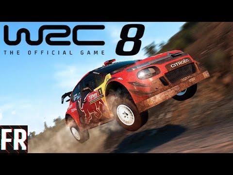 An Honest Look At... WRC8