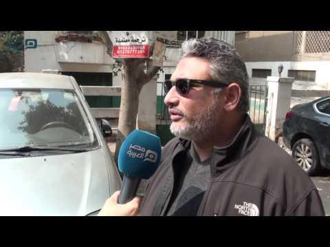 مصر العربية | توقعات الجماهير لمباراة الاهلي ووادي دجلة