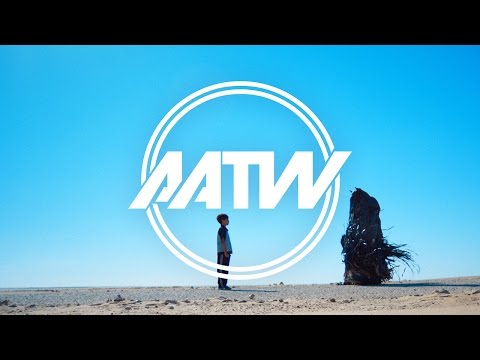 Video Major Lazer & Showtek - Believer (Official Video) download in MP3, 3GP, MP4, WEBM, AVI, FLV January 2017