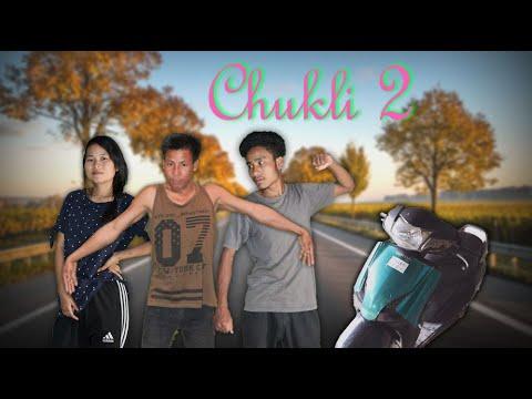 CHUKLI 2 a new kokborok short film   lila tei bishal   2021   ksf   @Kokborok Short Film