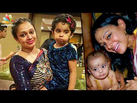 Video മകള്‍ക്കൊപ്പം ശോഭന : Shobhana with her daughter Anantha Narayani | Latest News download in MP3, 3GP, MP4, WEBM, AVI, FLV January 2017
