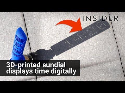 zegar-sloneczny-3d-wyswietla-godzine-w-formie-cyfrowej