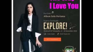 Isyana Sarasvati - Explore (album)