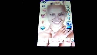Smart Piercing Demo YouTube video