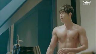 Kumpulan Drama Kim Woo Bin