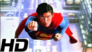 Video Superman Theme • John Williams MP3, 3GP, MP4, WEBM, AVI, FLV Februari 2018
