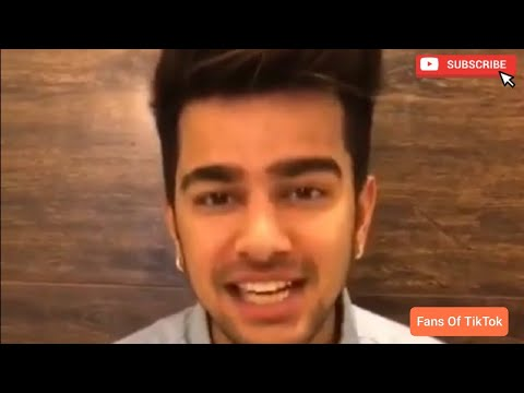 Jass Manak | Prada | Musically Video