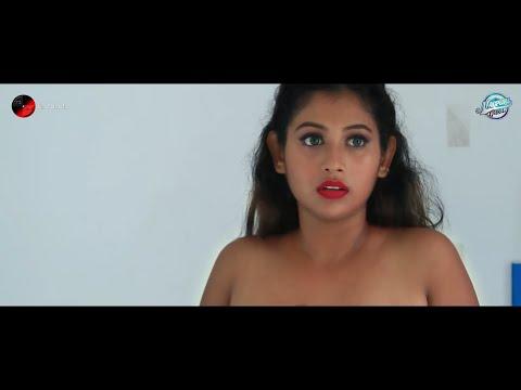 Aashik Banaya Aapne (Full HD Song) Nagpuri song | New nagpuri video song 2020 | Letest Nagpuri Video