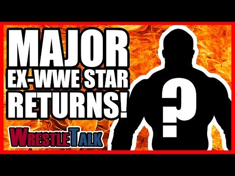 Paige Retires From WWE, MAJOR EX WWE STAR RETURNS! | WWE Raw, Apr. 9, 2018 Review