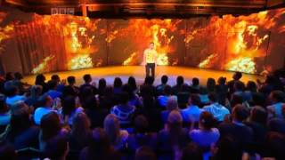 For Quality, Targeted, Niche Specific Guaranteed Internet Traffic, Please visit http://www.vizibiz.comBest bits of the last 10 episodes.Topical comedy show in which Russell Howard offers up an energetic look at global goings-on and finds his own uniquely upbeat angle on the news each week, from over 60 international news channels, 140 worldwide newspapers and over a thousand news clips. He and his crack team will leave no stone unturned in their pursuit of the weird and wonderful stories that have been dominating the media over the past seven days. For more information about this programme please visit www.bbc.co.uk/iplayer