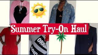 Hey royals here is a end of summer haul for you i hope you enjoy it! Items from Asos: pink cut out hoodie ...