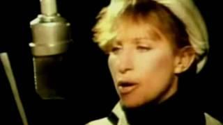 Memory Barbra Streisand