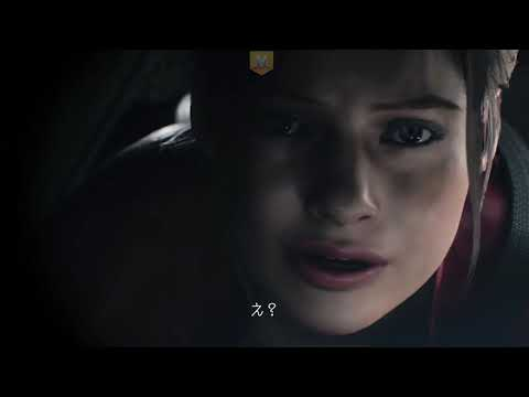 Nos impressions sur la seconde démo de Resident Evil 2 (Claire Redfield) de Nos impressions en vidéo sur la nouvelle démo de Resident Evil 2