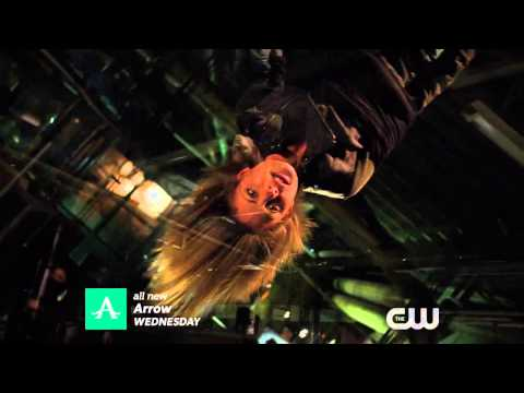 Arrow 3.04 (Preview)
