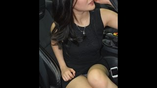 Video HIN Final Battle Jakarta 2016 - Wilona Part #02 MP3, 3GP, MP4, WEBM, AVI, FLV Mei 2018