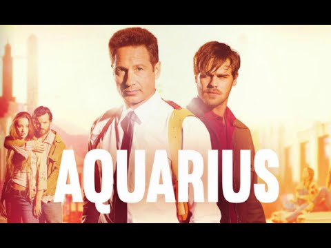 "Aquarius Season 2 Episode 6 ""Revolution 9"" Review"