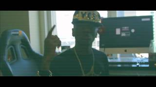 Soulja Boy - Flavors [HD]