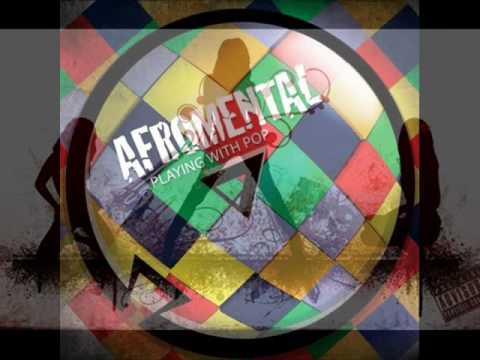 Afromental - Gangsta's Girl lyrics