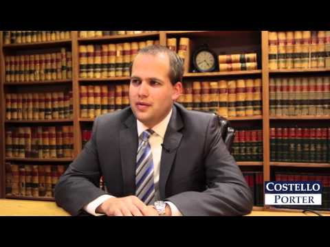 Buying and Selling a Business Part IV with Attorney Jeff Swett