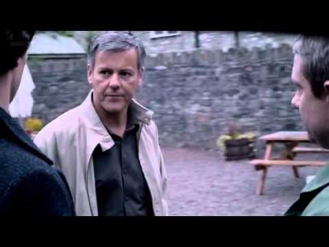 sherlock 2x02 the hounds of baskerville 720p hdtv x264 fovipad)