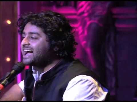 Arijith Singh Live Concert in Hyderabad