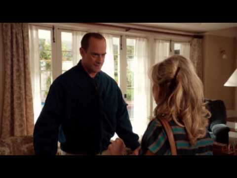 Meloni Goes for Laughs With 'Surviving Jack'