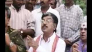 Thirumba Thirumba Pesura.....Vadivel Comedy