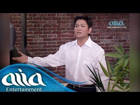 Mạnh Đình - Biệt Kinh Kỳ (Minh Kỳ Hoài Linh) | ASIA 36 - Thời lượng: 5 phút và 55 giây.