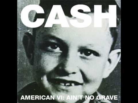 Johnny Cash - I Don't Hurt Anymore lyrics