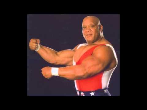 brody's - WWE Hall of Famer Tony Atlas discusses the night Bruiser Brody died in Puerto Rico.