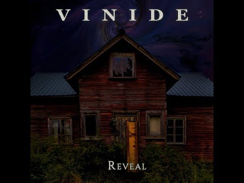 Vinide - Reveal