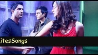 Meetha Sa Unplugged  Full SonG  New HIndi Movie A Flat 2010 SonGs  A Flat SonGs