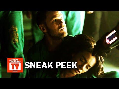 Killjoys S05E04 Sneak Peek | Rotten Tomatoes TV