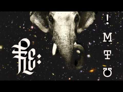 Kimfu & Flechette - Bad Banja ( original mix)