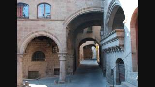 Viterbo Italy  City pictures : Viterbo Italy