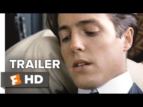 """""""كوهين ميديا"""" تعيد إطلاق فيلم عن المثلية الجنسية من الثمانينيات"""