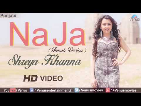 Video 💔Wada tenu yad rakhiya💔 download in MP3, 3GP, MP4, WEBM, AVI, FLV January 2017