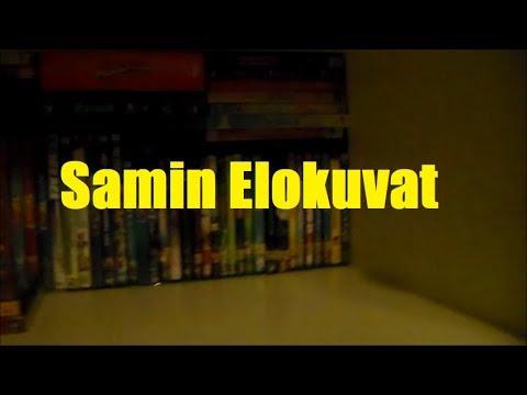 Samin Elokuvat