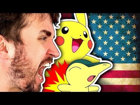 O HOMEM MAIS BRAVO DO MUNDO! - Pokemon GO (Parte 54)