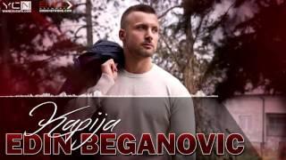 Edin Beganovic - Kapija