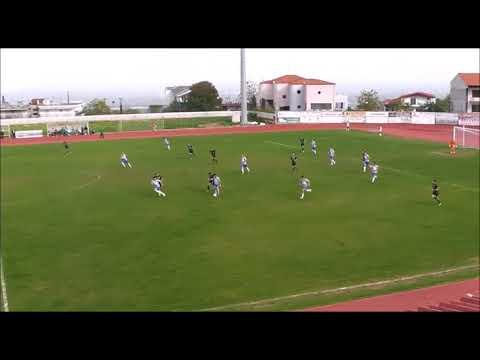 Video - Από τη Νάουσα, στη Μπορούσια Ντόρτμουντ!