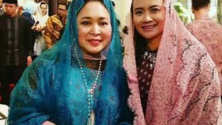 Download Video Persinggahan terakhir hatiku (lagu untuk Pak Prabowo dan Bu Titiek Soeharto) MP3 3GP MP4