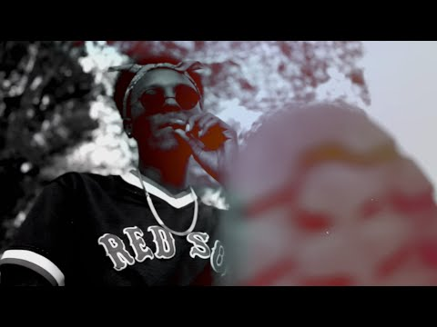 New Video:Ty Kenney – Right Now
