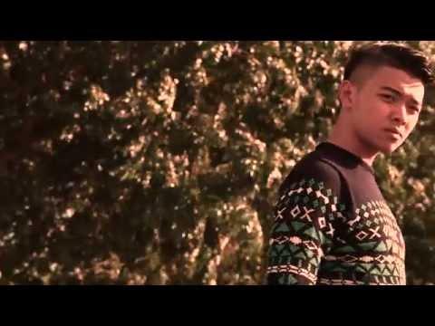 BINUS TV 2015 CAMPAIGN – Autumn – Himawan