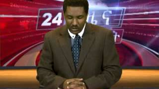 ESAT Breaking News Muslim Protest Jan 04, 2013   YouTube