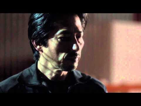 "Helix Episode 9 Sneak Preview - ""Level X"""