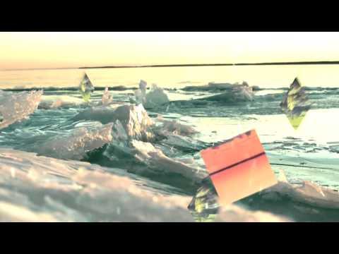 Clean Bandit - Dust Clears (Jack Savidge Remix) [Official]