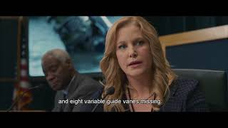 "Nonton Sully scene ""Can we get serious now?"" Tom Hanks scene part 5 (FINAL PART) Film Subtitle Indonesia Streaming Movie Download"