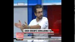 Ezber Bozanlar - 17 Ağustos 2013